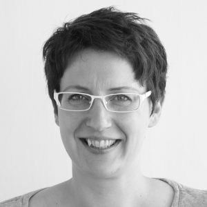 Michaela Bartelt