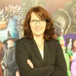 Gender inclusivity in the gaming industry