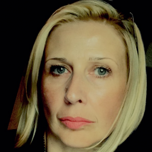 Mirela Cukovic Hanson