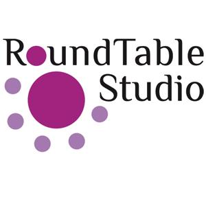 RoundTable Studio