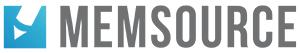 Game Global Digital Summit October 2021