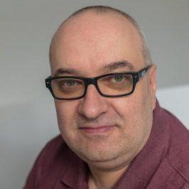 Marek Maciej