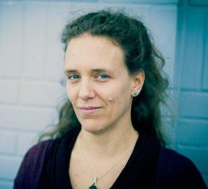 Teresa Marshall
