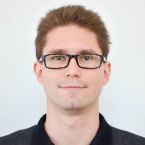 Sergiusz Ślosarczyk
