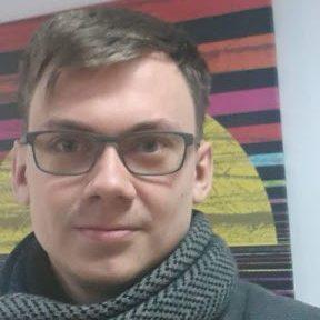 Tomasz Juszczak