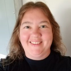 Janet Weddle