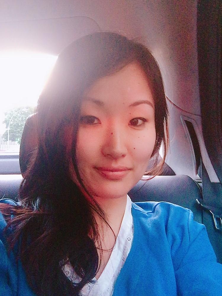 Takako Maeda