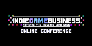 Game Global Summit Silicon Valley 2019