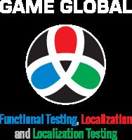 Game Global