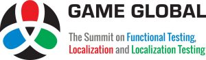 Game Global Digital Summit March 2021