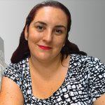 Loreto Sanz Fueyo