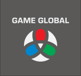 Game Global Logo