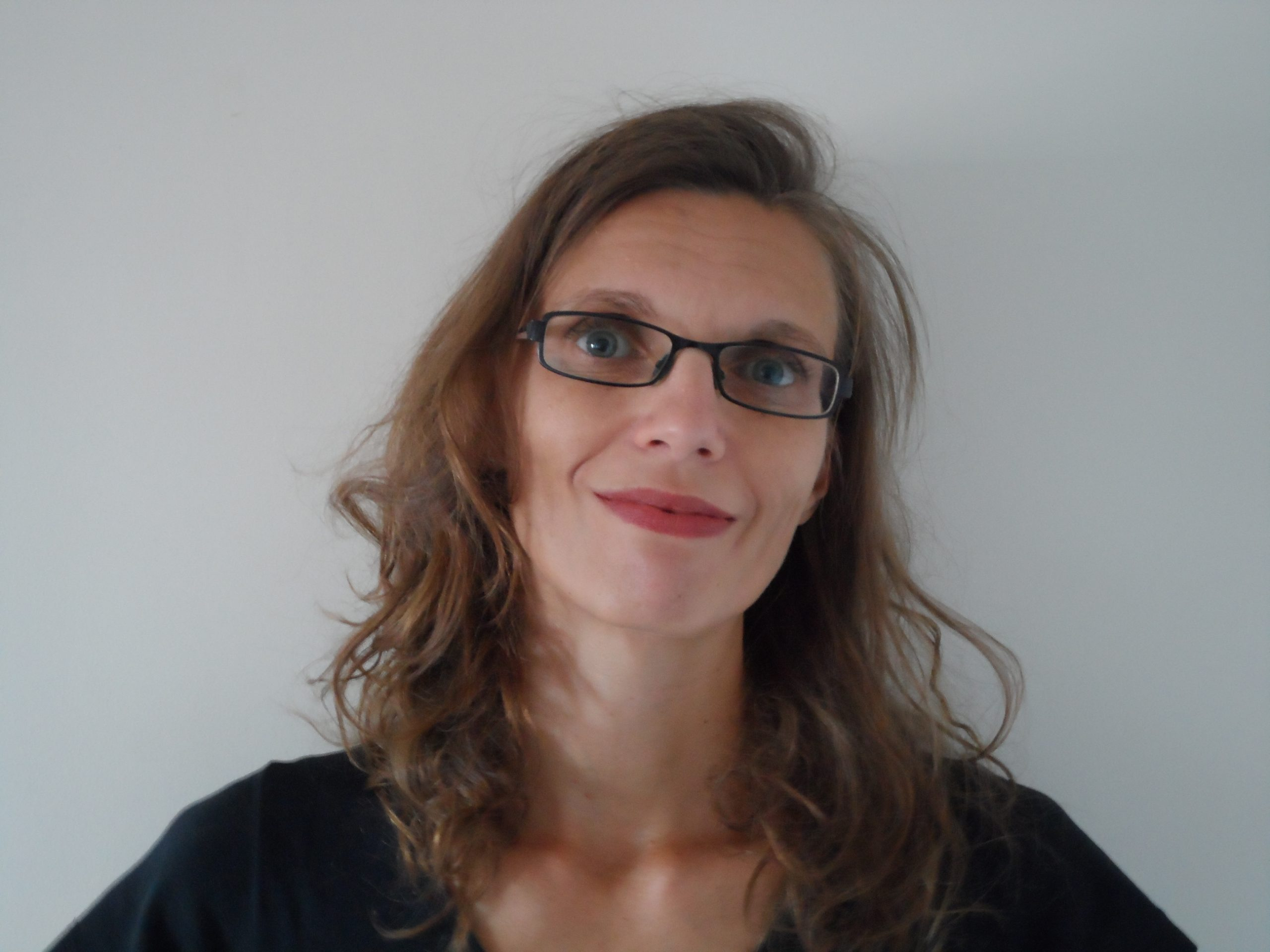 Nathalie Duret