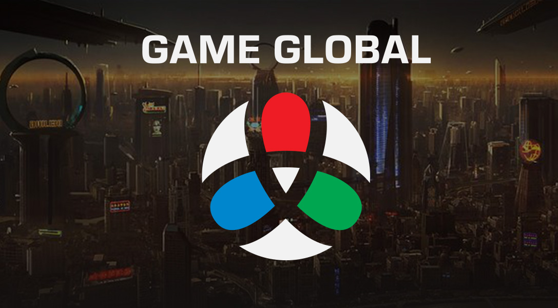 Game Global Focus on AI and Automation