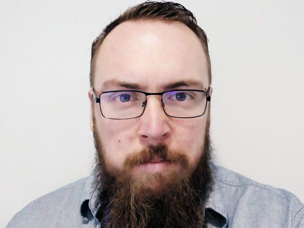 Paul Jakovlev
