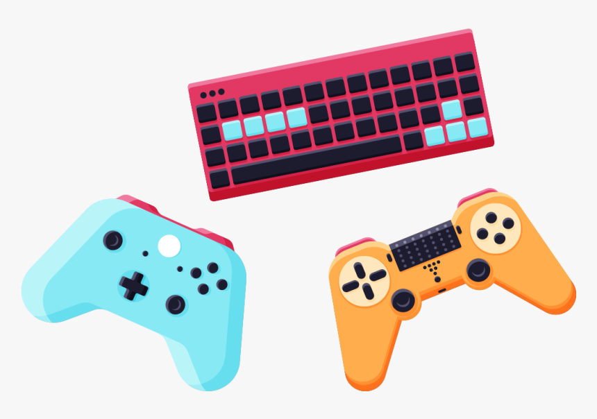 Gender-Inclusive Language, Localization and the Gaming Industry