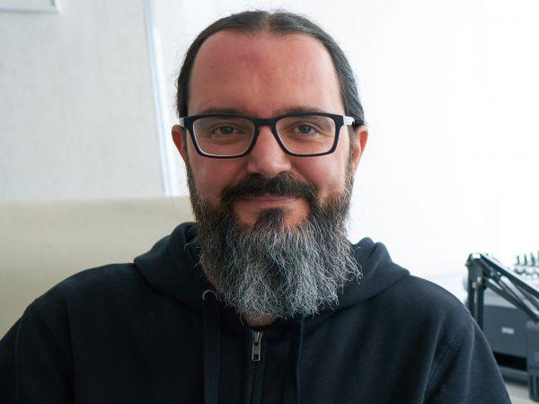 Pedro Alfageme