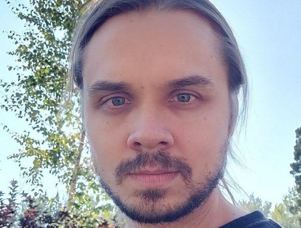 Ville Lehtinen